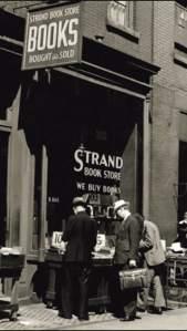 strand_historic