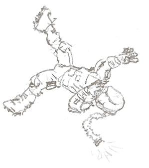astronaut_pencil