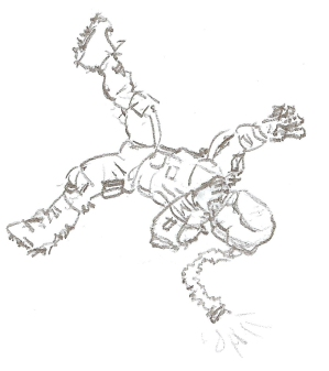 astronaut_pencil